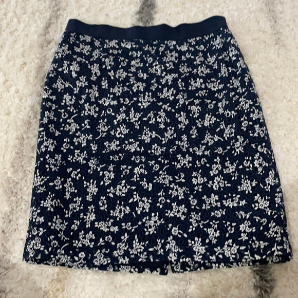 Bundle of 3 pencil skirts